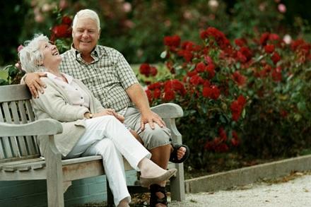 Картинки по запросу пансионат для пожилых людей