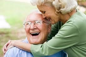 Польза дому престарелых что такое уксс дом престарелых