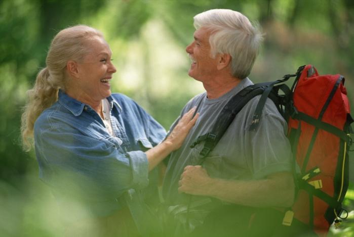 Временный пансионат для престарелых дом престарелых старость в радость