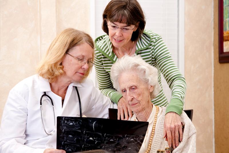 Лечение пенсионеров в пансионате дом престарелых архангельск маймакса