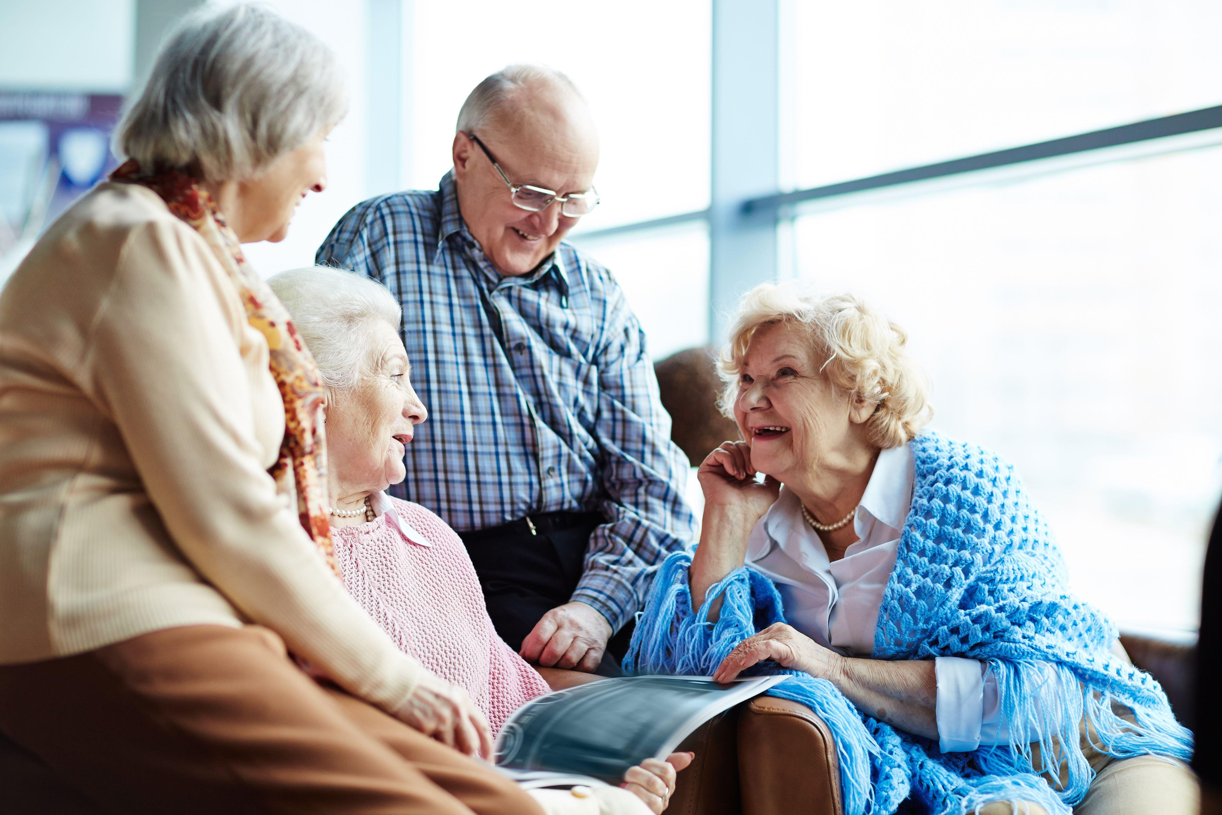 Государственные дома престарелых г.киев интернат для престарелых ставрополь
