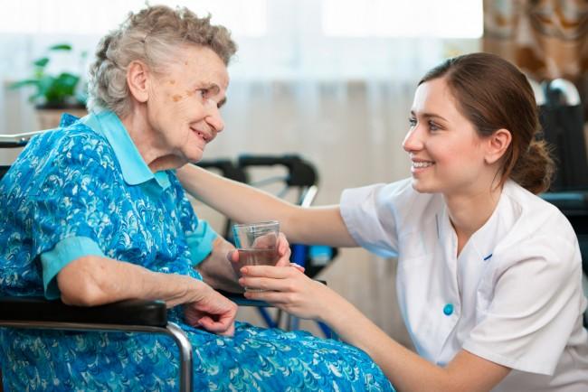 Предназначение пансионата для престарелых и инвалидов пансионаты для престарелых в екатеринбурге адреса